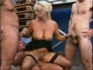sex stories swinger orgy wife