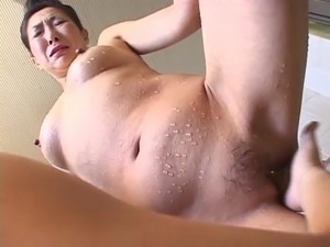 mum and son sex video