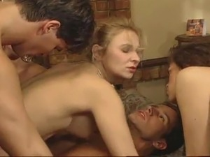 german mature women sex