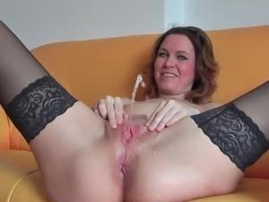 german girl boobs