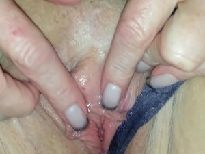 hardcore pics friends hot mom