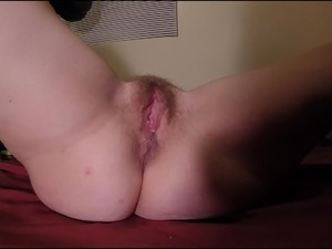 lesbo homemade sex videos