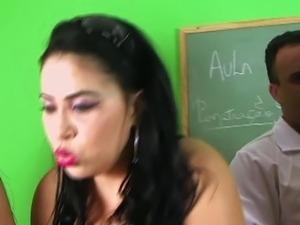 brazil girl galleries