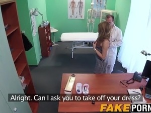 free doctors sex pictures