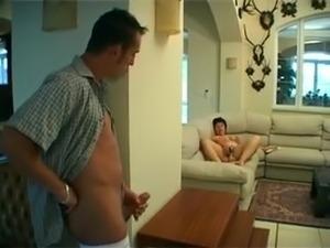 fat old sex videos
