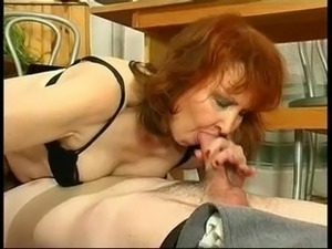 naked mature russian video