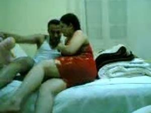 arabian naked video