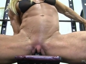 hardcore gym sex pictures