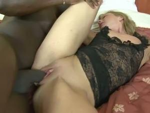house wife zagreb sex