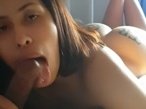 real skin latin pussy and ass