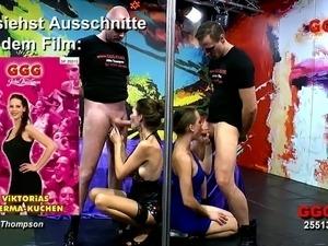 upskirt pussy compilation video