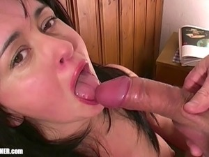christian oral sex wife submission