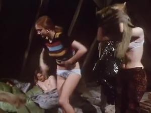 classic amateur videos