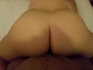 amerika riding black dick videos