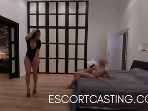escort rio brazil sexo anal