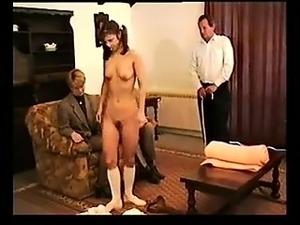 porn short little school girl