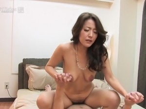 busy japanese mature women gallery