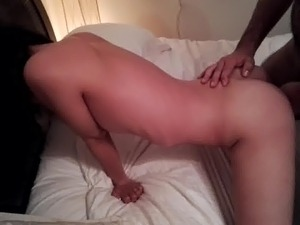 Cuckold interracial sex