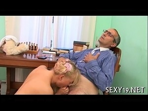 anal porn abuse