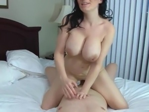 mom sex with friends videos