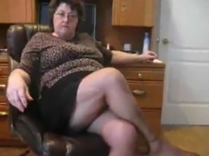 hot young bbw movies