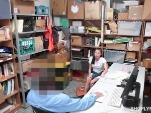 lesbian jail babes video