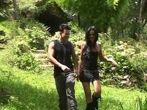 shemale pictures ladyboy