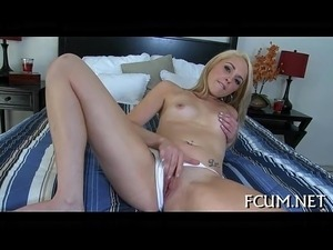 erotic wife cream pie stoies
