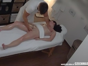 czech sex club videos