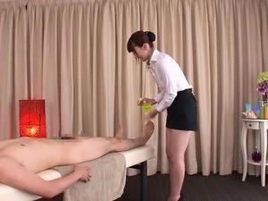 porn japanese massage videos