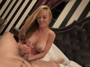 amateur titjob streaming videos