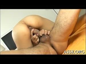 japanese anal fuck