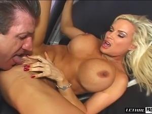 hot girl gym videos