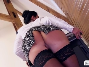 lesbian fully clothed sex videos