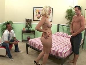 big cocks fuck tight pussys