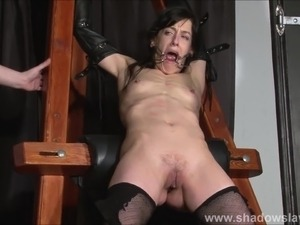 gratuit bdsm amateur video