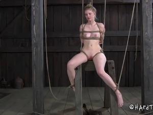 movie alien torture to orgasm