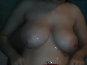 very young arab porn