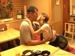 japanese wife sharing