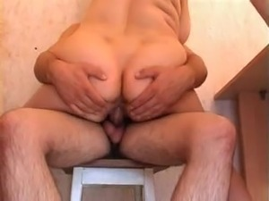 mother son sex gallery pics