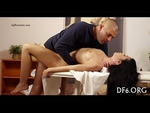 abused asian porn