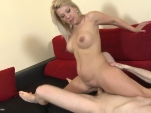 Mother and daughter sex movie