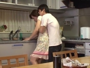 house wife sexy free video