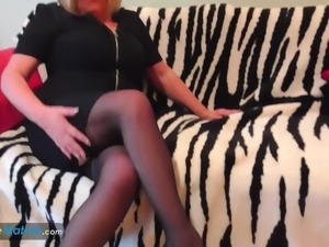 xxx blonde milfs fuck massive cocks