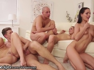 young black orgy pictures