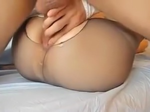 anal creampie dripout video