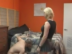 chubby blonde sex tube videos