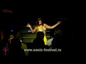 dance girl video