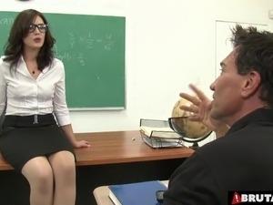 school of virgins video galleries