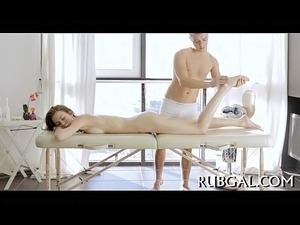 real wife orgasm videos